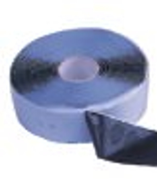 Butyl Joining Tape 50mm wide