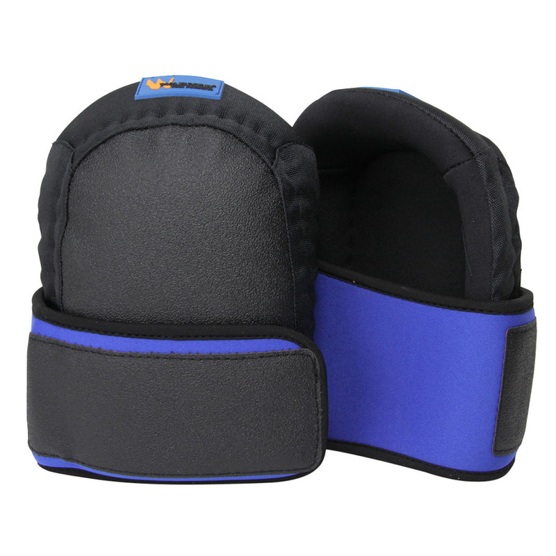 Warner Super Soft Knee Pads 10031