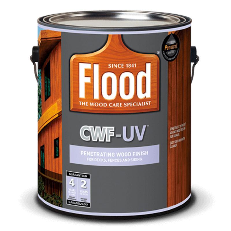 Flood CWF-UV