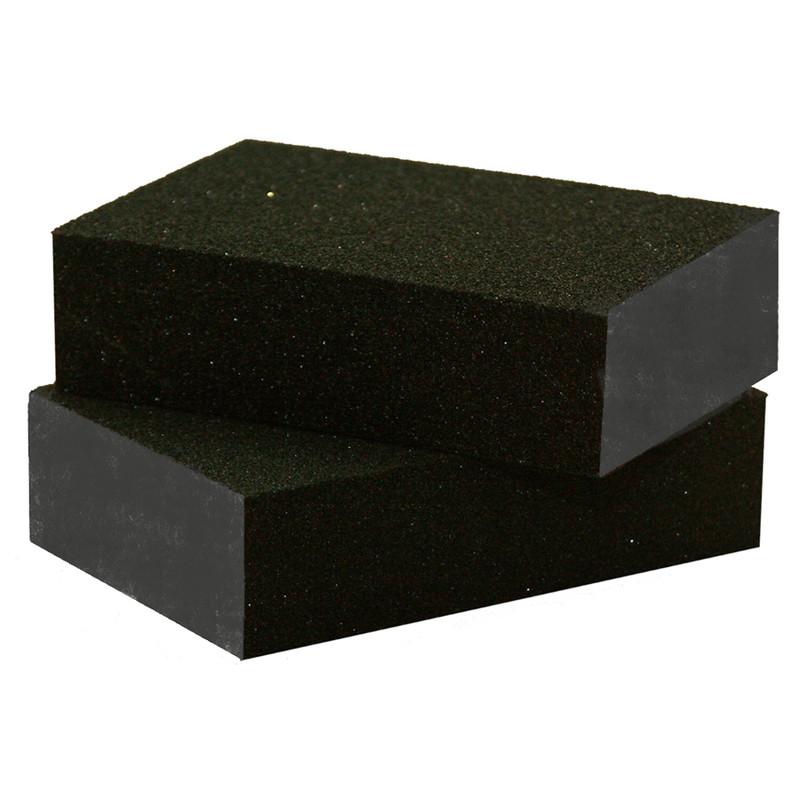 Allpro Sanding Sponge