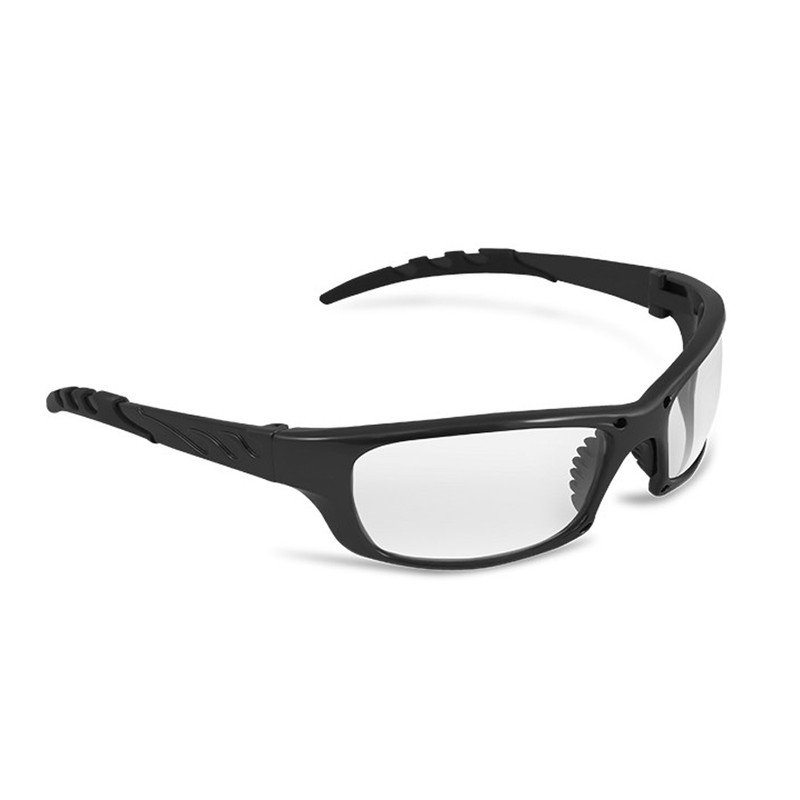 SAS GTR Safety Glasses