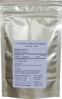 L-Arginine L-Pyroglutamate Powder