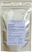 Hawthorn Extract Powder