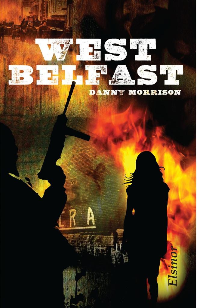 West Belfast