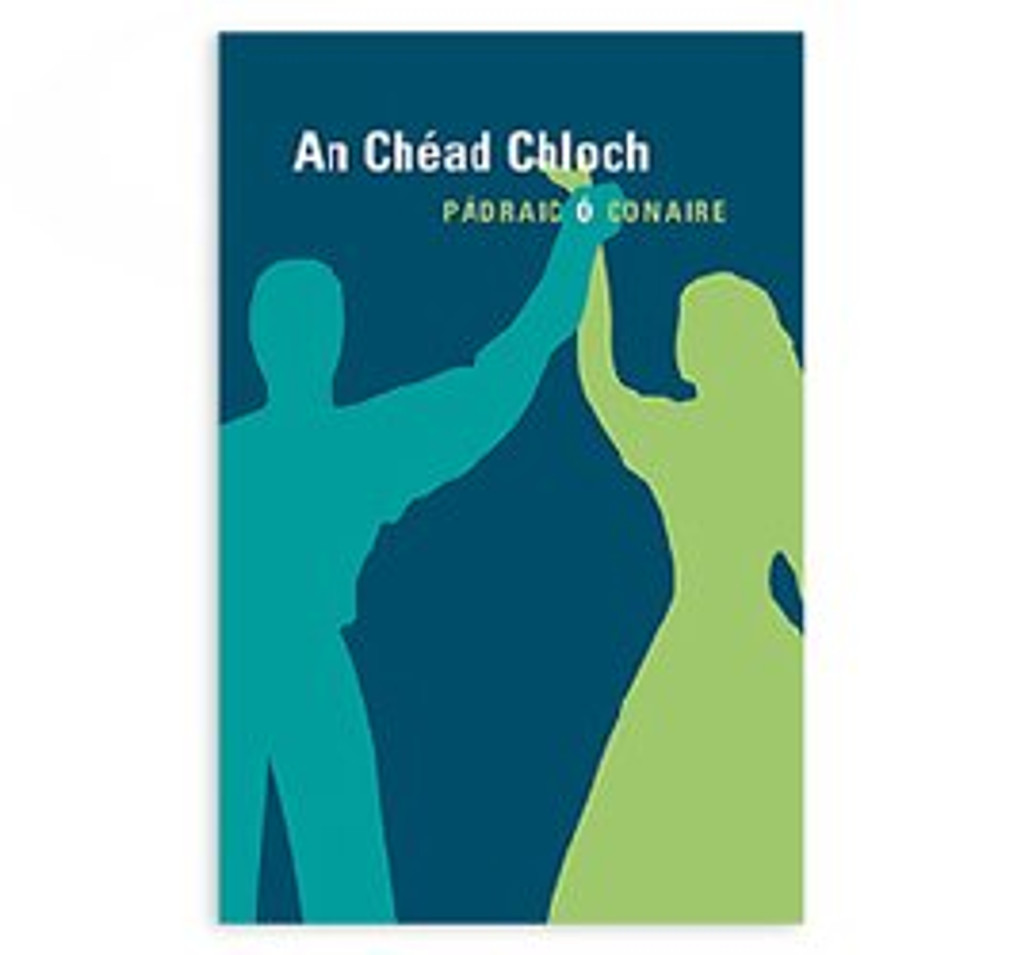An Chéad Chloch