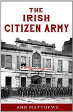 The Irish Citizen Army