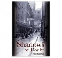 Shadows Of Doubt