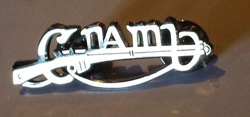 Cumann Na mBan Badge