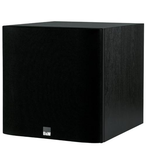 Bowers & Wilkins ASW 610XP Speaker