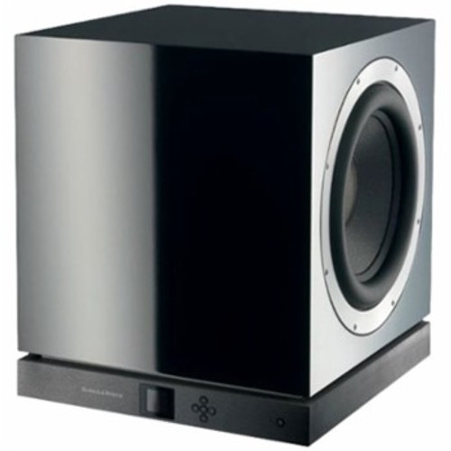 Bowers & Wilkins DB1 D3 Subwoofer