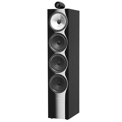 Bowers & Wilkins 702 S2 Speaker