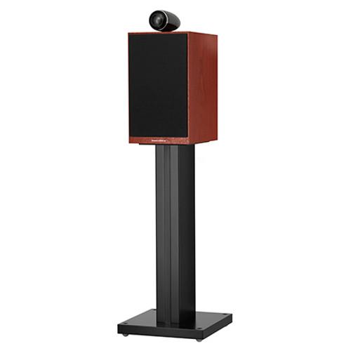Bowers & Wilkins 705 S2 Speaker