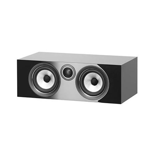 Bowers & Wilkins HTM72 S2 Speaker