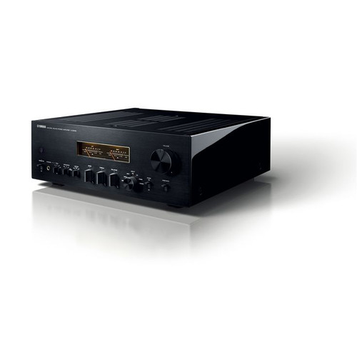 Yamaha A-S2100 Integrated Amplifier