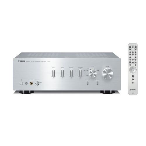 Yamaha A-S701 Integrated Amplifier