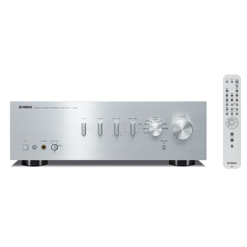 Yamaha A-S501 Integrated Amplifiers