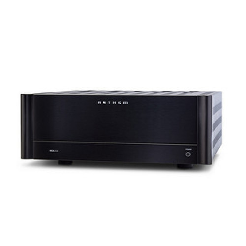 Anthem MCA 525 Multi-Channel Amplifier