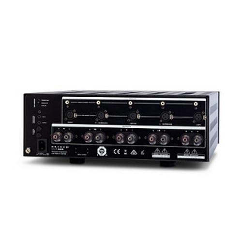 Anthem MCA 225 Multi-Channel Amplifier
