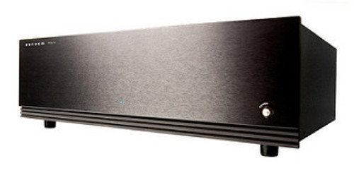 Anthem PVA 5 Amplifier