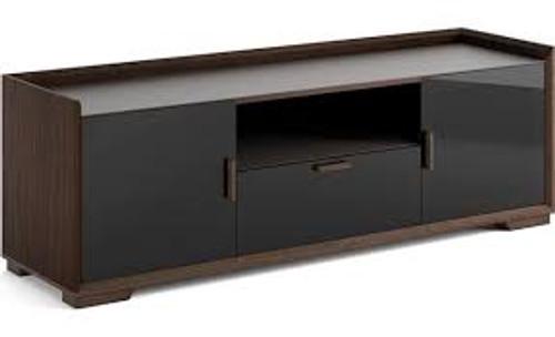 Salamander Designs SDAV2-7224 AV Basics Cabinet