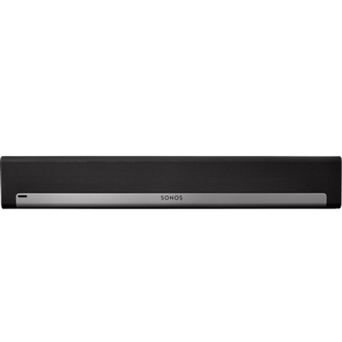 3.1 Home Theater Package with PLAYBAR
