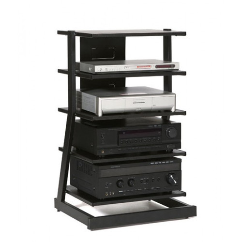 Plateau Furniture Audio Stand Z-5A