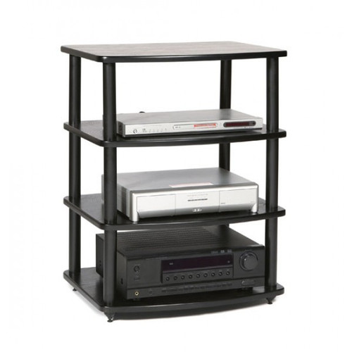 Plateau Furniture Audio Stand SE-A4