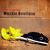 Chaos Tackle - Medussa - Custom - Regular