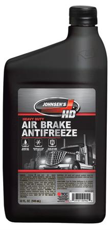 5100   HD Air Brake Anti-Freeze