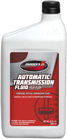 2532 | Automatic Transmission Fluid