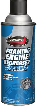 4645   Engine Degreaser