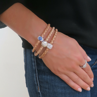 Inspire Stack