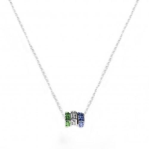 The Capri Necklace