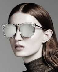 Karen Walker Sunglasses in Be My Eyes Sydney!