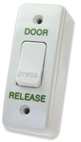 Door Release Architrave