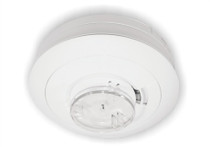 HKC SecureWave RF Wireless Heat Detector