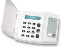 HKC RF Remote Keypad