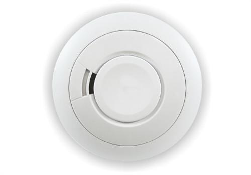 HKC SecureWave RF Wireless Smoke Detector