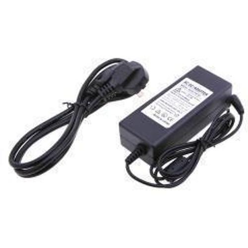 12 Volt 5 Amp Power Supply
