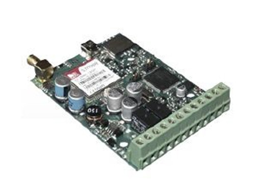 GSM252