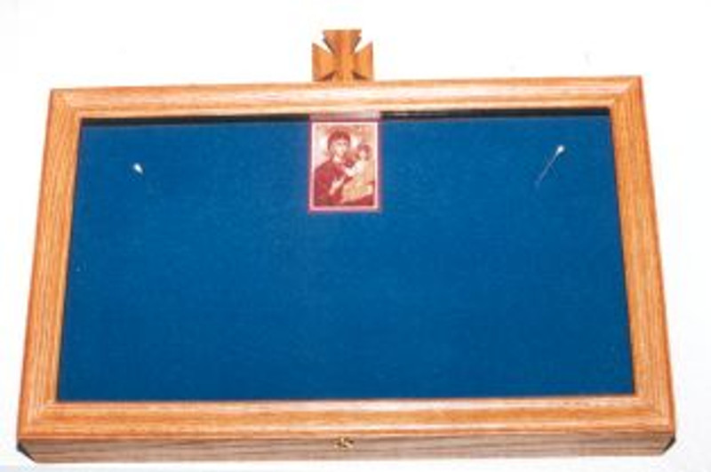 STEFANA BOXES