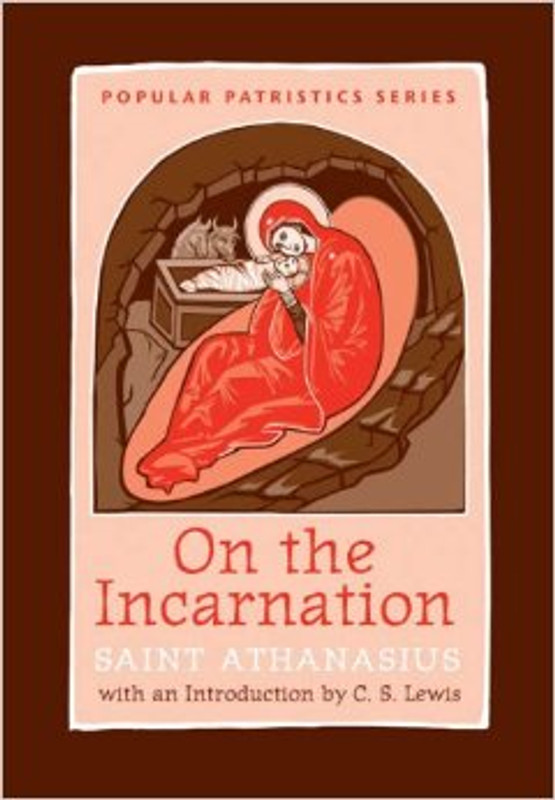 ON THE INCARNATION