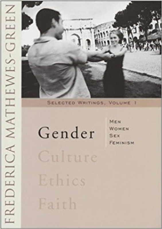 GENDER: Men, Women, Sex, Feminism