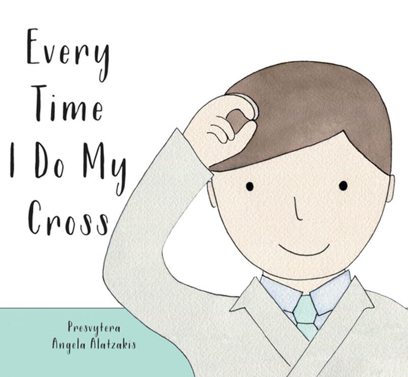 Every Time I Do My Cross