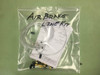 Air Brake Line Kit FREE SHIPPING