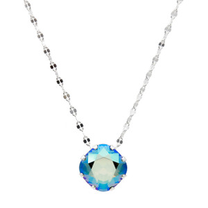 Sea-duction Marina Necklace