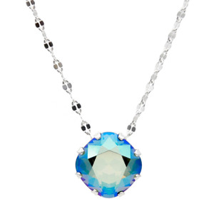 Sea-duction Mega Marina Necklace