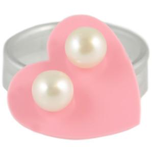 Pearl Luster Pearl Mini Bling