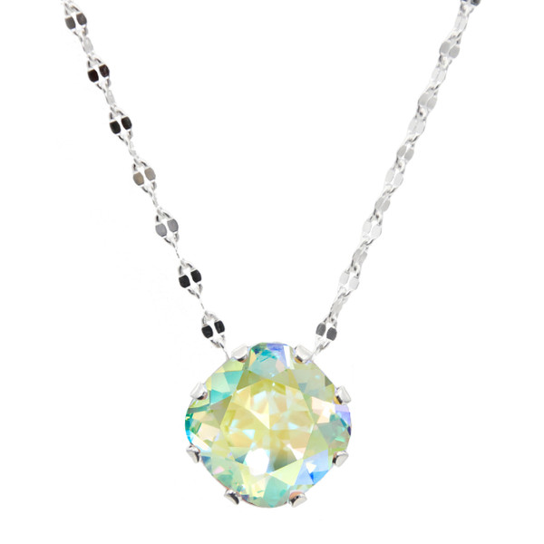 Empower-mint Mega Marina Necklace