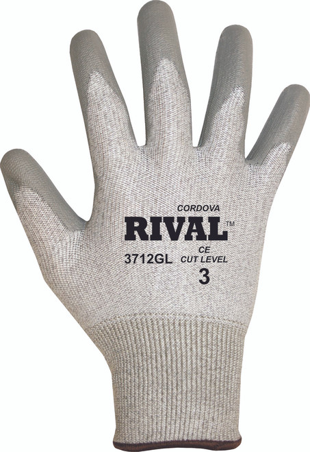 3712G: Rival Cut Resistant Gloves